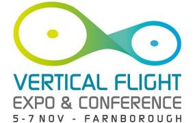 Vertical Flight Expo 2019 (formerly HeliTech)