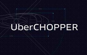 Over UberChopper en Tom Cruise