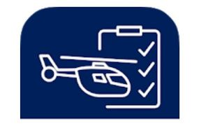 Airbus App:  'Before your Flight' ligt klaar, gratis download