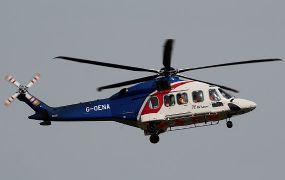 FLASH: Bristow mag van Haagse rechtbank de SAR helikopter leveren vanaf 1 juli 2022